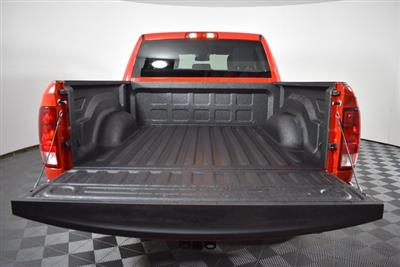 2019 Ram 1500 Crew Cab 4x4,  Pickup #M19469 - photo 35
