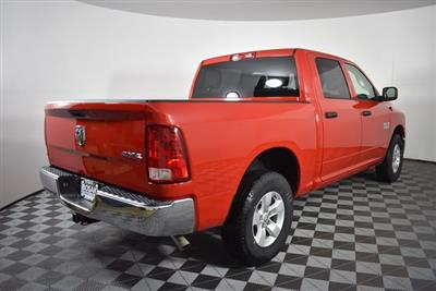 2019 Ram 1500 Crew Cab 4x4,  Pickup #M19469 - photo 5