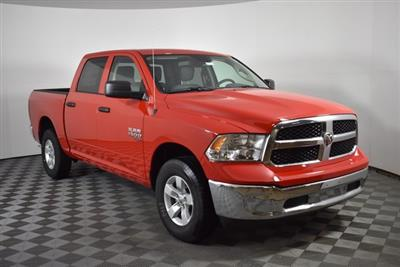 2019 Ram 1500 Crew Cab 4x4,  Pickup #M19469 - photo 7
