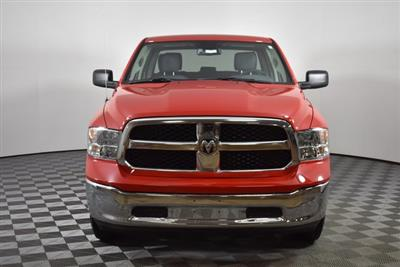 2019 Ram 1500 Crew Cab 4x4,  Pickup #M19469 - photo 8