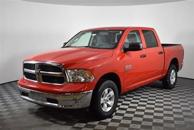 2019 Ram 1500 Crew Cab 4x4,  Pickup #M19469 - photo 9