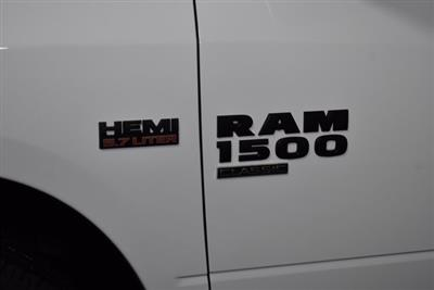 2019 Ram 1500 Crew Cab 4x4,  Pickup #M19505 - photo 10