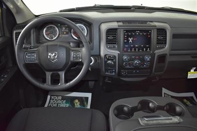 2019 Ram 1500 Crew Cab 4x4,  Pickup #M19505 - photo 13