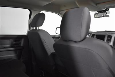 2019 Ram 1500 Crew Cab 4x4,  Pickup #M19505 - photo 29