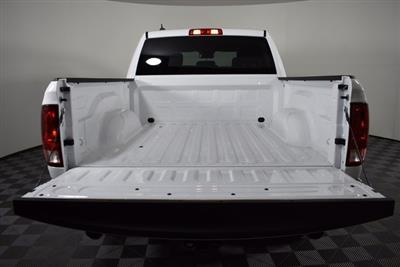 2019 Ram 1500 Crew Cab 4x4,  Pickup #M19505 - photo 34