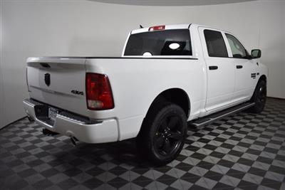 2019 Ram 1500 Crew Cab 4x4,  Pickup #M19505 - photo 5