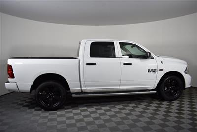 2019 Ram 1500 Crew Cab 4x4,  Pickup #M19505 - photo 6