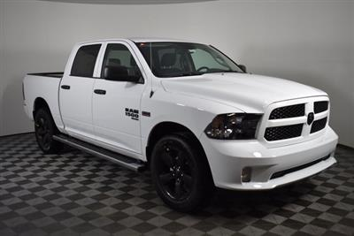 2019 Ram 1500 Crew Cab 4x4,  Pickup #M19505 - photo 7