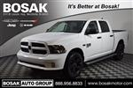 2019 Ram 1500 Crew Cab 4x4,  Pickup #M19505 - photo 1