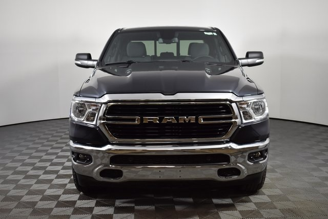 2019 Ram 1500 Crew Cab 4x4,  Pickup #M19549 - photo 8