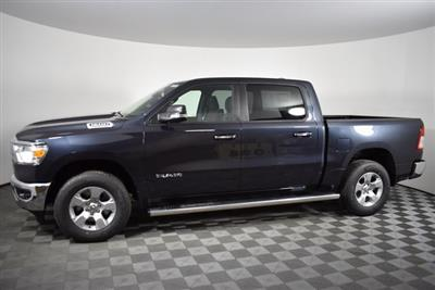 2019 Ram 1500 Crew Cab 4x4,  Pickup #M19549 - photo 3
