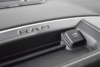 2019 Ram 1500 Crew Cab 4x4,  Pickup #M19549 - photo 20
