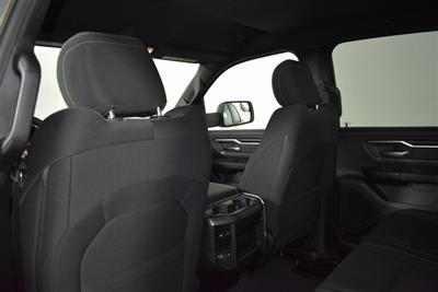2019 Ram 1500 Crew Cab 4x4,  Pickup #M19549 - photo 28
