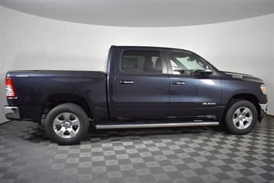 2019 Ram 1500 Crew Cab 4x4,  Pickup #M19549 - photo 6