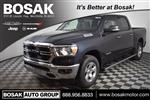 2019 Ram 1500 Crew Cab 4x4,  Pickup #M19549 - photo 1