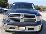 2017 Ram 1500 Crew Cab 4x4 Pickup #617301 - photo 3