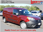 2017 ProMaster City Cargo Van #617335 - photo 1