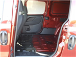 2017 ProMaster City Cargo Van #617335 - photo 10