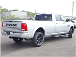 2017 Ram 3500 Crew Cab 4x4, Pickup #617340 - photo 1