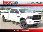 2017 Ram 3500 Crew Cab 4x4, Pickup #617347 - photo 1