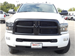 2017 Ram 3500 Crew Cab 4x4, Pickup #617347 - photo 3