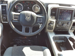 2018 Ram 1500 Crew Cab 4x4 Pickup #618002 - photo 5