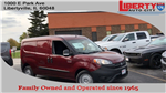 2018 ProMaster City, Cargo Van #618025 - photo 1