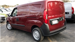 2018 ProMaster City, Cargo Van #618025 - photo 18