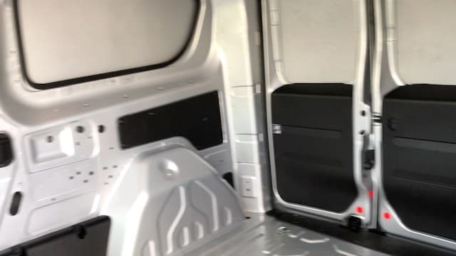 2018 ProMaster City,  Empty Cargo Van #618028 - photo 18