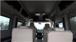 2018 ProMaster 2500 High Roof,  Passenger Wagon #618036 - photo 21