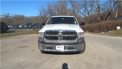 2018 Ram 1500 Regular Cab 4x4,  Pickup #618085 - photo 5