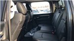 2018 Ram 1500 Crew Cab 4x4, Pickup #618092 - photo 18