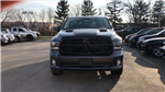 2018 Ram 1500 Crew Cab 4x4, Pickup #618092 - photo 3