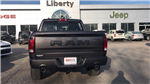 2018 Ram 1500 Crew Cab 4x4, Pickup #618092 - photo 21