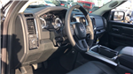 2018 Ram 1500 Crew Cab 4x4, Pickup #618092 - photo 7