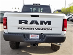 2018 Ram 2500 Crew Cab 4x4, Pickup #618096 - photo 6