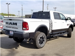 2018 Ram 2500 Crew Cab 4x4, Pickup #618096 - photo 2