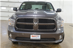 2018 Ram 1500 Quad Cab 4x4, Pickup #618101 - photo 3
