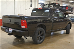 2018 Ram 1500 Quad Cab 4x4, Pickup #618102 - photo 2