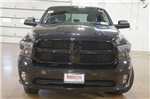 2018 Ram 1500 Quad Cab 4x4, Pickup #618115 - photo 3