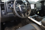 2018 Ram 1500 Crew Cab 4x4,  Pickup #618136 - photo 11