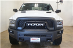2018 Ram 1500 Crew Cab 4x4,  Pickup #618136 - photo 3
