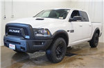 2018 Ram 1500 Crew Cab 4x4,  Pickup #618136 - photo 4