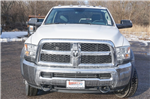 2018 Ram 4500 Regular Cab DRW Cab Chassis #618137 - photo 3