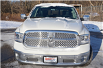 2018 Ram 1500 Crew Cab 4x4 Pickup #618151 - photo 3