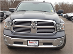 2018 Ram 1500 Crew Cab 4x4, Pickup #618152 - photo 3