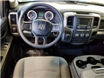 2018 Ram 1500 Quad Cab 4x4,  Pickup #618186 - photo 11