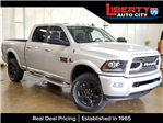 2018 Ram 2500 Crew Cab 4x4,  Pickup #618206 - photo 1
