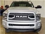 2018 Ram 2500 Crew Cab 4x4,  Pickup #618206 - photo 3