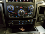 2018 Ram 2500 Crew Cab 4x4,  Pickup #618206 - photo 21